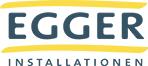 Bild von: EGGER INSTALLATIONEN GMBH & Co KG , Installationsunternehmen