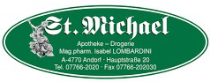 Bild von: Lombardini, Isabel, Mag., Apotheke Isabel, Lombardini, Mag.