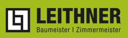 Bild von: Leithner Bau GmbH , Bauunternehmen