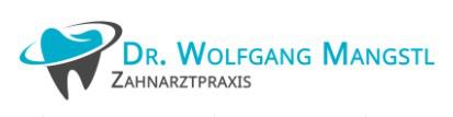 Bild von: Mangstl, Wolfgang, Dr., Zahnarzt