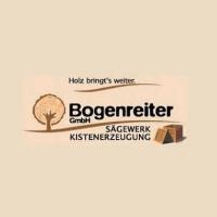 Bild von: Bogenreiter GmbH , Sägewerk-Paletten-Kistenerzeugung