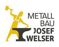Bild von: Metallbau Josef Welser GmbH