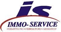 Bild von: IS Immo-Service GmbH , Immobilien