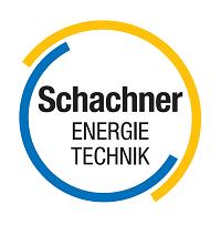 Bild von: Schachner Energietechnik Ges.mb.H. , Energietechnik