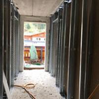 Galerie-Bild 2: Ambient Trockenbau Marian Miron e.U aus Schladming von Ambient Trockenbau Mairan Miron e.U