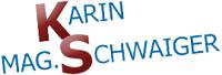 Bild von: Mag. Karin Schwaiger Steuerberatungskanzlei GmbH , Wirtschaftstreuhänder / Steuerberater