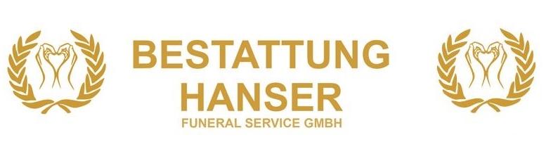 Bild von: Funeral Service GmbH