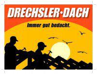Bild von: Drechsler Gertrude GesmbH , Dachdeckerei u. Spenglerei