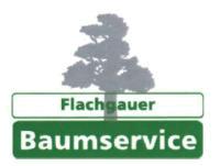 Bild von: Flachgauer Baumservice