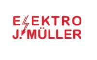 Bild von: Elektro J. Müller GmbH & Co KG , Elektrounternehmen
