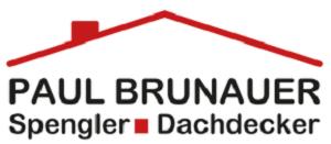Bild von: Brunauer, Paul, Spengler