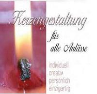 Bild von: Bayrhammer, Sonja, Kerzen