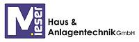 Bild von: Haus- u Anlagentechnik GmbH
