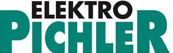 Bild von: Pichler, Harald, Elektrounternehmen