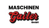 Bild von: Stefan Gailer Landmaschinen , Landwirtschaftliche Maschinen u Geräte