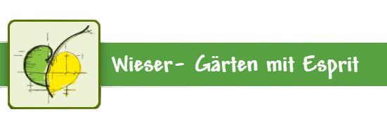 Bild von: Wieser, Andreas, Gartengestaltung