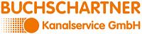 Bild von: Buchschartner Kanalservice GmbH , Kanal- und Rohrreinigung