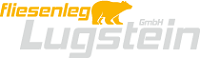 Bild von: Fliesenlegbär Lugstein GmbH