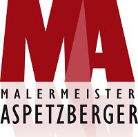 Bild von: Aspetzberger, Mario, Malermeister