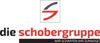Bild von: Schober Holzbau GmbH