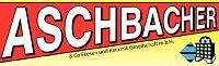 Bild von: Aschbacher & Co GmbH