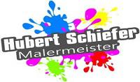 Bild von: Schiefer, Hubert, Beschriftungen