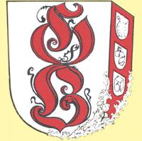 Bild von: Bernhofer, Hans-Georg, Malermeister