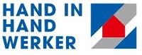 Bild von: Hand-in-Hand-Werker GmbH Sanieren-Modernisieren-Neubau , Renovierung