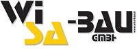 Bild von: WISA-Bau GmbH , Bau
