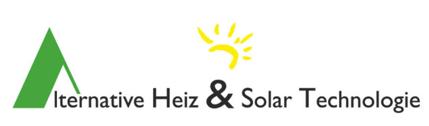 Bild von: Alternative Heiz & Solar Technologie , Solartechnik