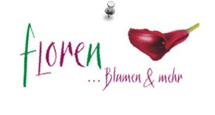 Bild von: Reichtomann, Eleonore, Blumen Gärtner