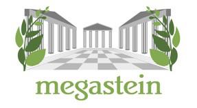Bild von: HKVmegastein GmbH , Steinmetz