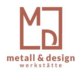 Bild von: Metall- u Designwerkstätte Karl GmbH & Co KG , Metalltechniker