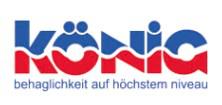 Bild von: König GmbH , Installationsunternehmen