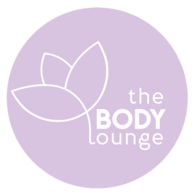 Bild von: The Body Lounge , Massagen