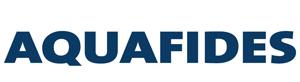 Bild von: AQUAFIDES GmbH , Wasseraufbereitung