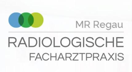 Bild von:  MR Regau - Radiologische Fachpraxis Graber, , Prim.Dr., FA f Radiologie