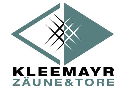 Bild von: Kleemayr Zaun & Tore GmbH , Zäune u Tore
