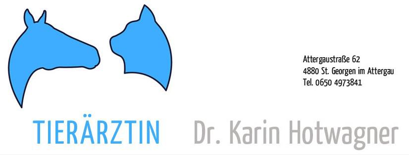 Bild von: Hotwagner, Karin, Dr., Tierarzt