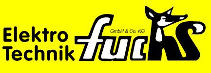 Bild von: Fuchs Elektro GesmbH & Co KG , konz Elektrounternehmen