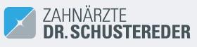 Bild von: Schustereder, Gunther, Dr., FA f Zahn-, Mund- u Kieferheilkunde