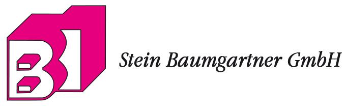 Bild von: STEIN Baumgartner GmbH