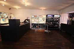 Galerie-Bild 2: system-haus.at aus Voitsberg von System-Haus.at , Computerservice