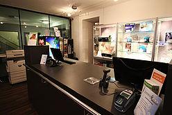 Galerie-Bild 3: system-haus.at aus Voitsberg von System-Haus.at , Computerservice