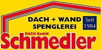 Bild von: Schmedler Dach GmbH , Dachdeckerei