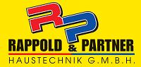 Bild von: Rappold & Partner , Haustechnik
