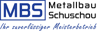 Bild von: Metallbau Schuschou