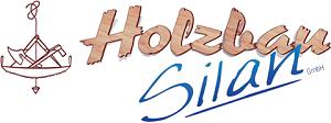 Bild von: Holzbau Silan GmbH