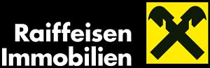 Bild von: Raiffeisen Realitäten GmbH