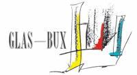 Bild von: Glas Bux GmbH